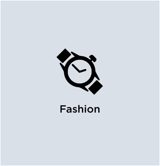 Simast vanta una lunga collaborazione con varie aziende nel settore fashion