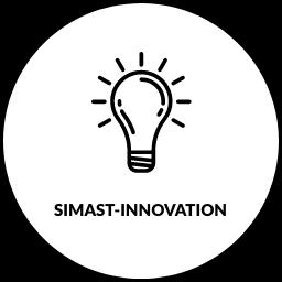 Simast-Innovation