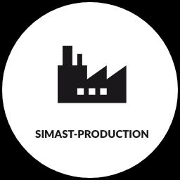 Simast-Production