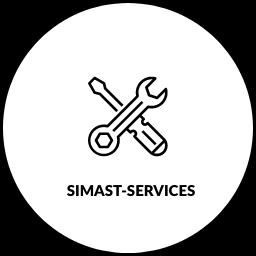 Simast-Services