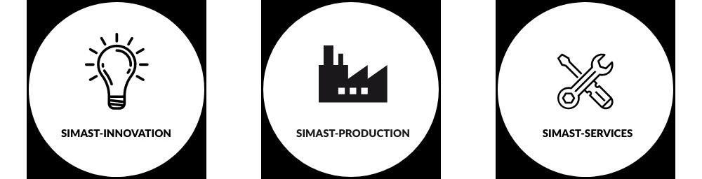 Simast-specializzazioni-en