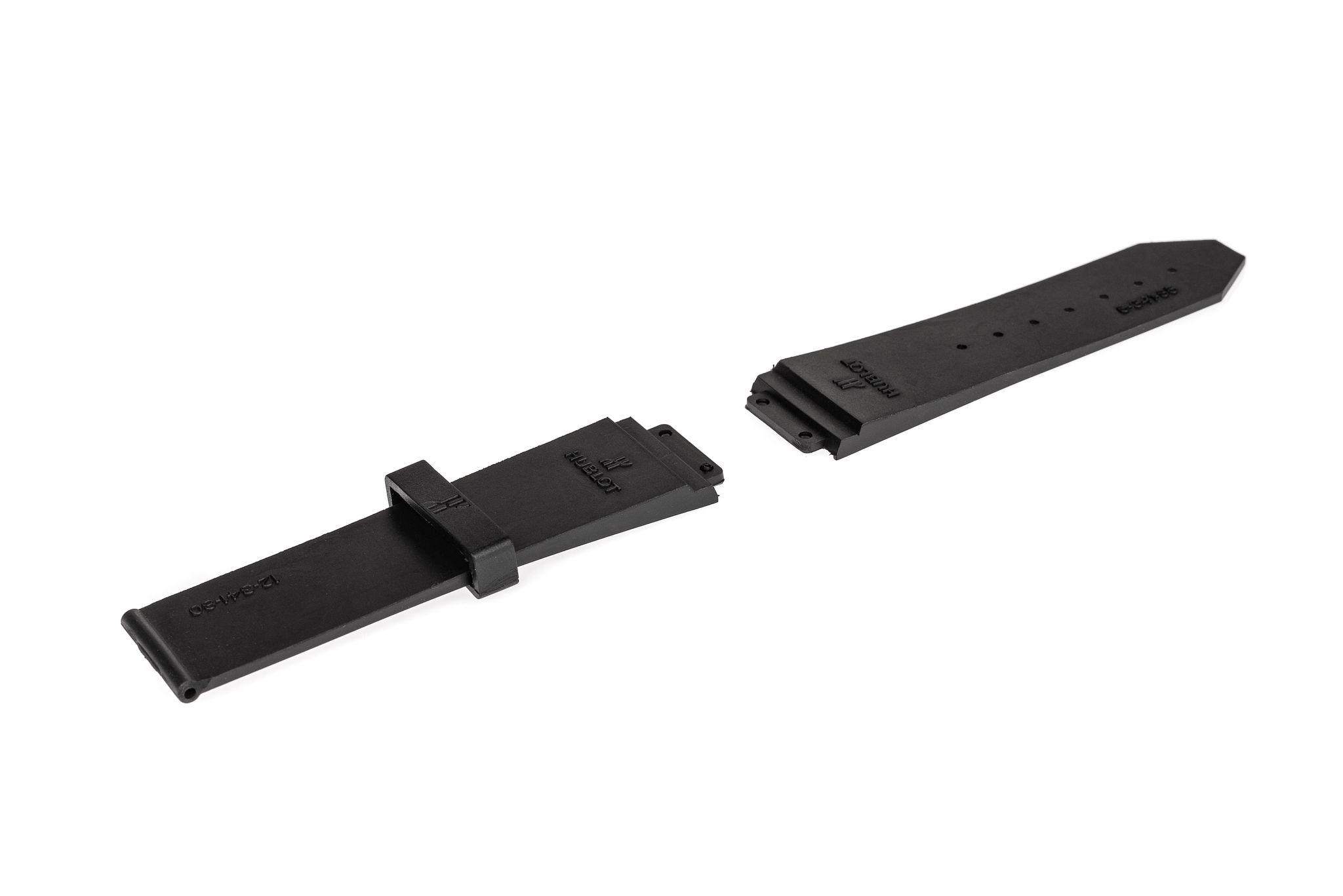 Simast: cinturino personalizzato per orologio. Prodotti in materiale plastico per la moda.