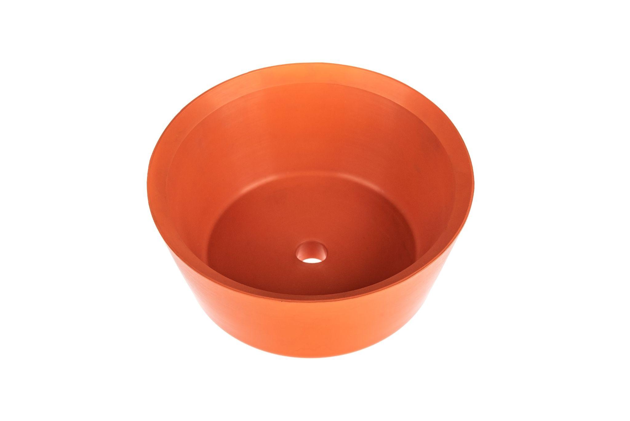 Simast: prodotti in materiale plastico per l'industria