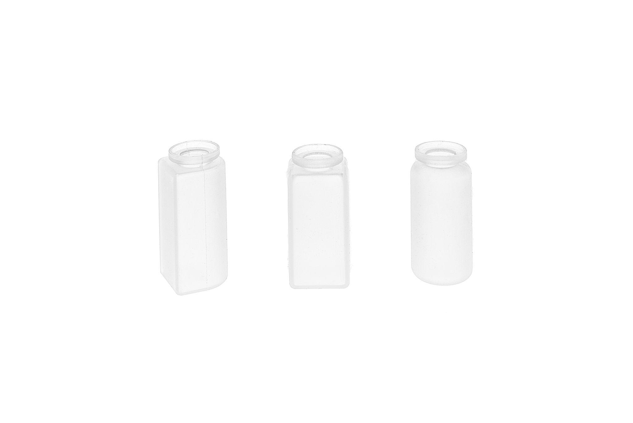 Simast: prodotti in materiale plastico personalizzati per l'ambito medicale